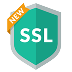 ic-bundle-ssl