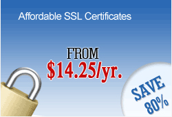 sslbadge
